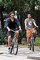 jared padalecki biking brazil 11