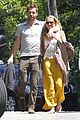 teresa palmer scott speedman memorial day party 05