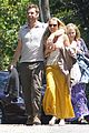teresa palmer scott speedman memorial day party 07