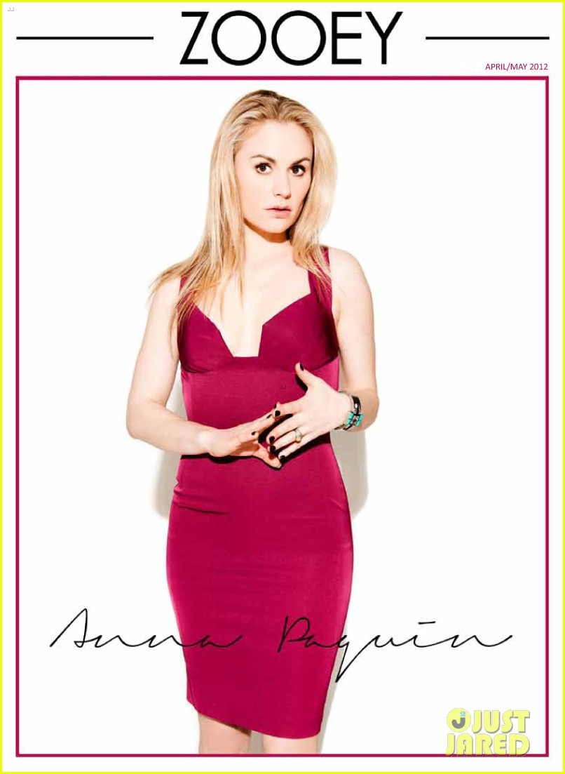 anna paquin zooey april may 2012 01