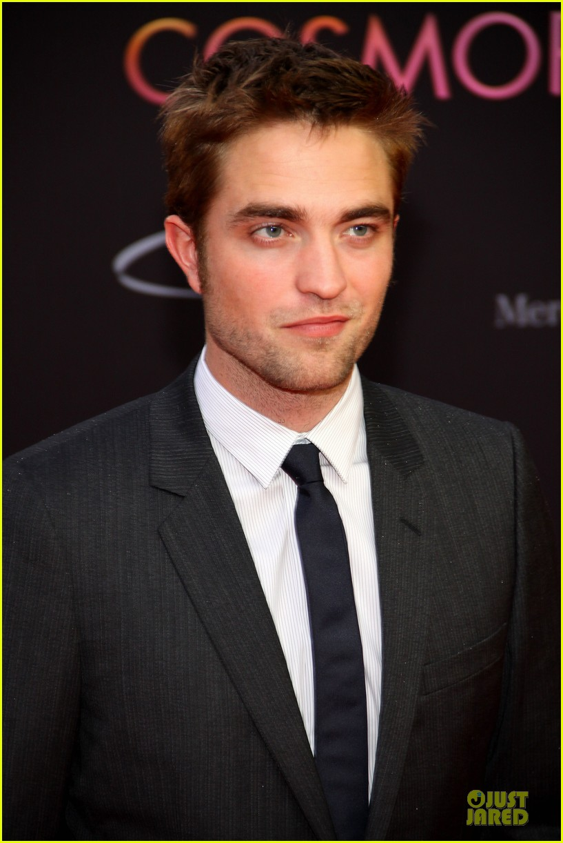 robert pattinson cosmopolis german premiere 08