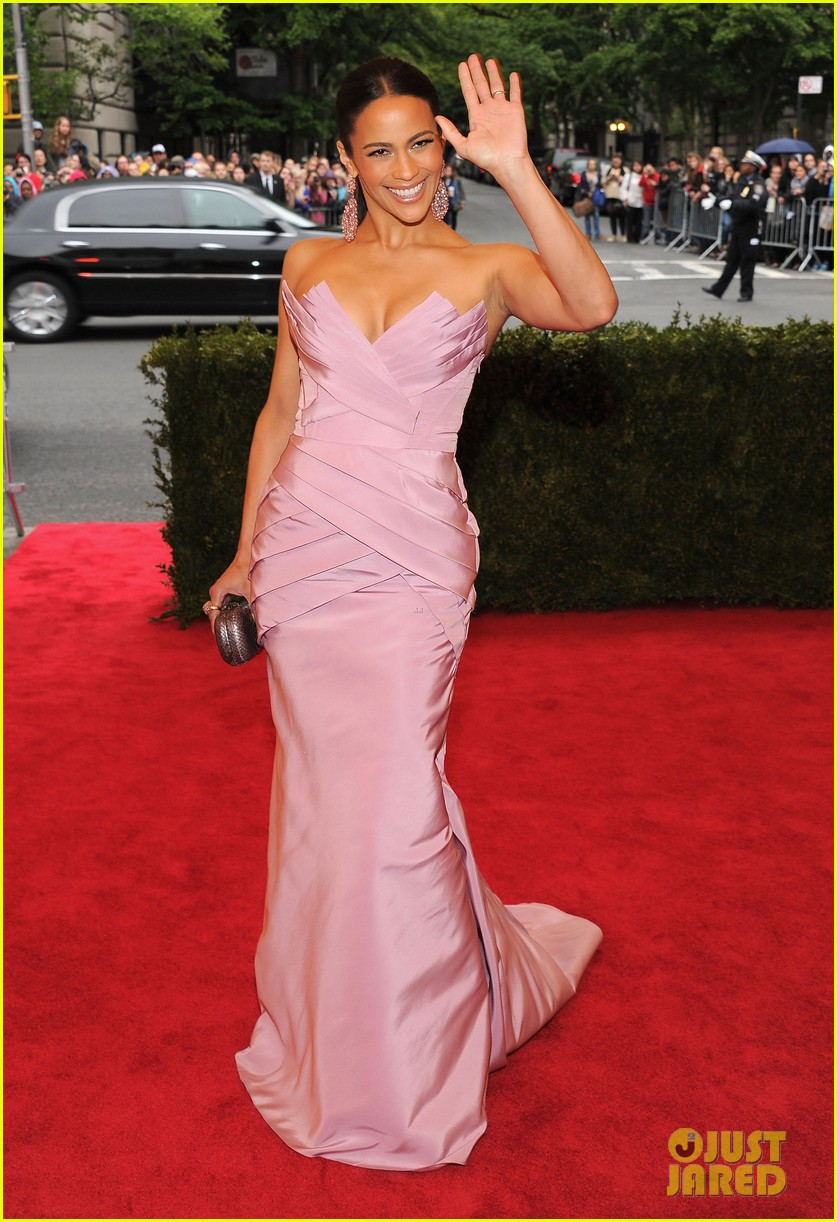 paula patton met ball 2012 01