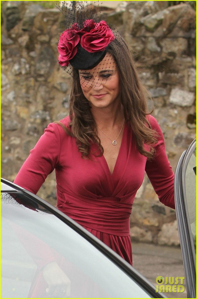 pippa middleton scotland wedding 022664501