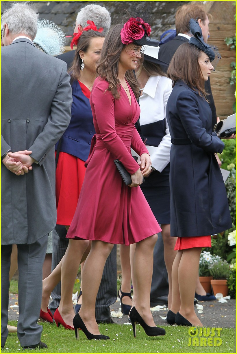 pippa middleton scotland wedding 03