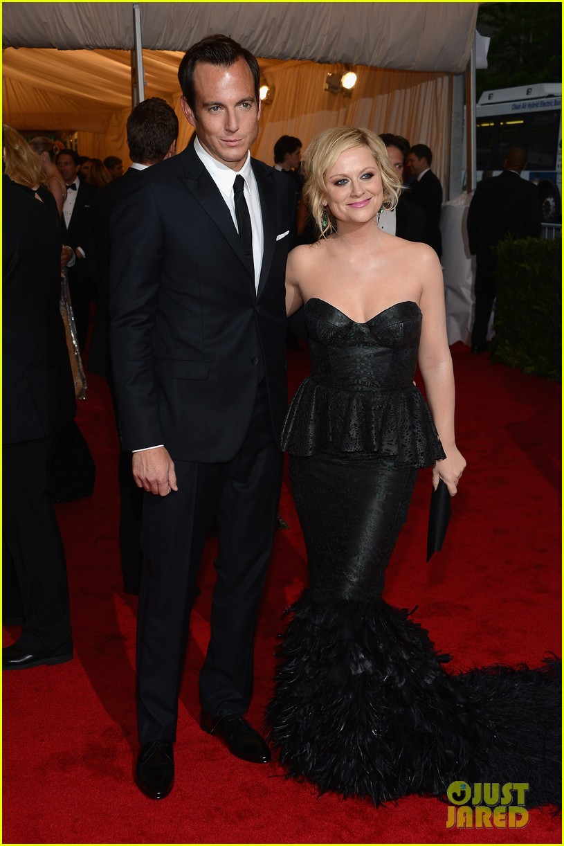 amy poehler met ball 2012 05