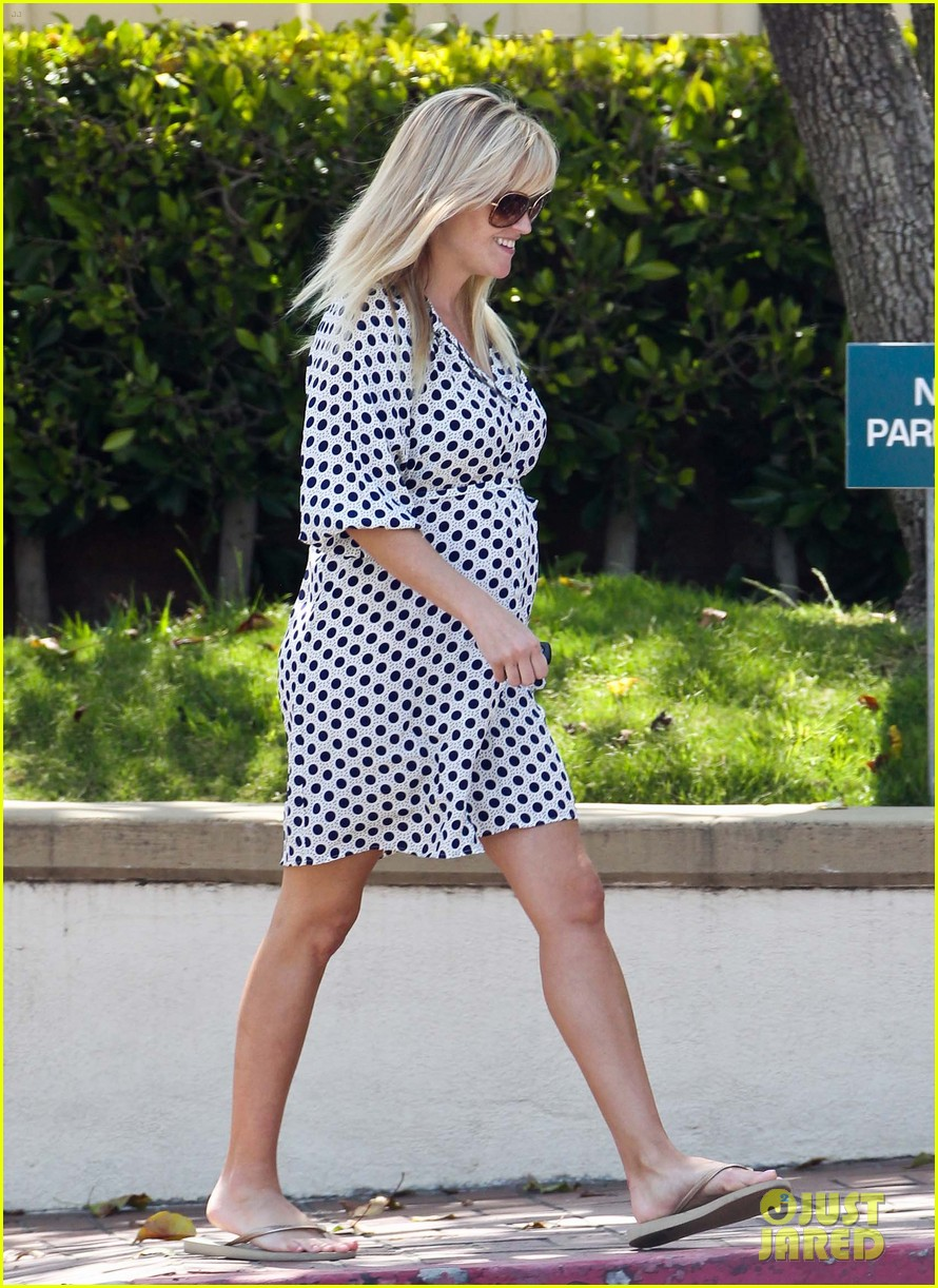 reese witherspoon brentwood school 08