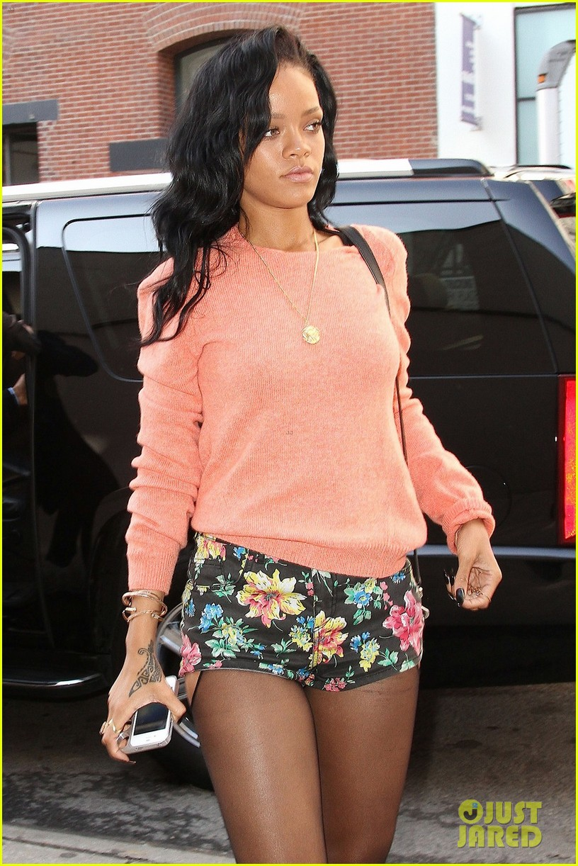rihanna fast and furious 6 role not happening 02