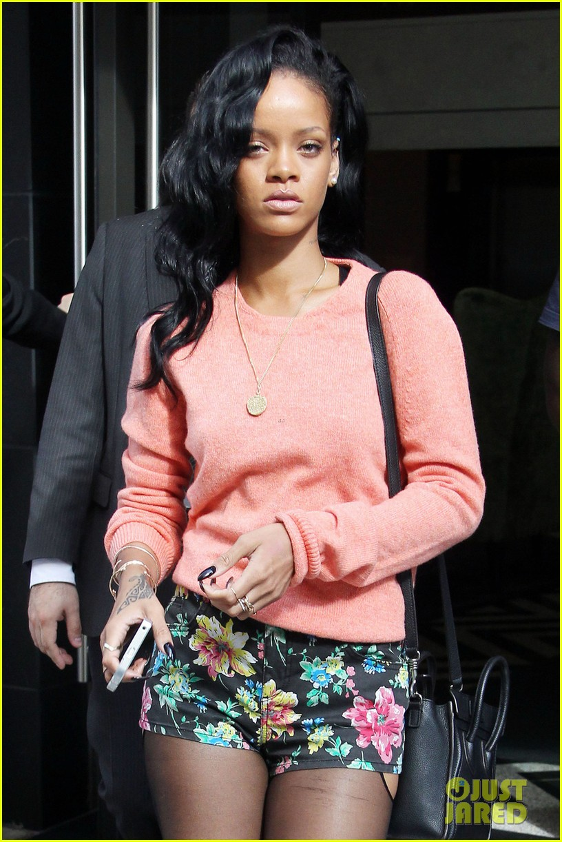 rihanna fast and furious 6 role not happening 07