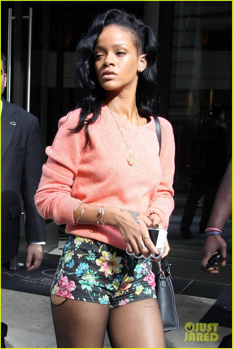 rihanna fast and furious 6 role not happening 08