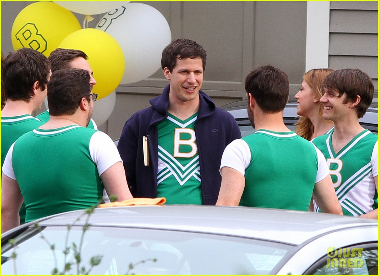 andy samberg grown ups 2 02