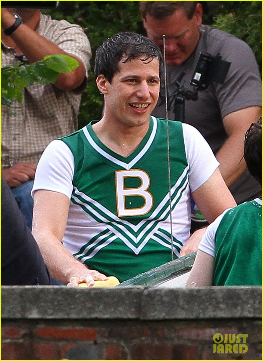 andy samberg grown ups 2 03