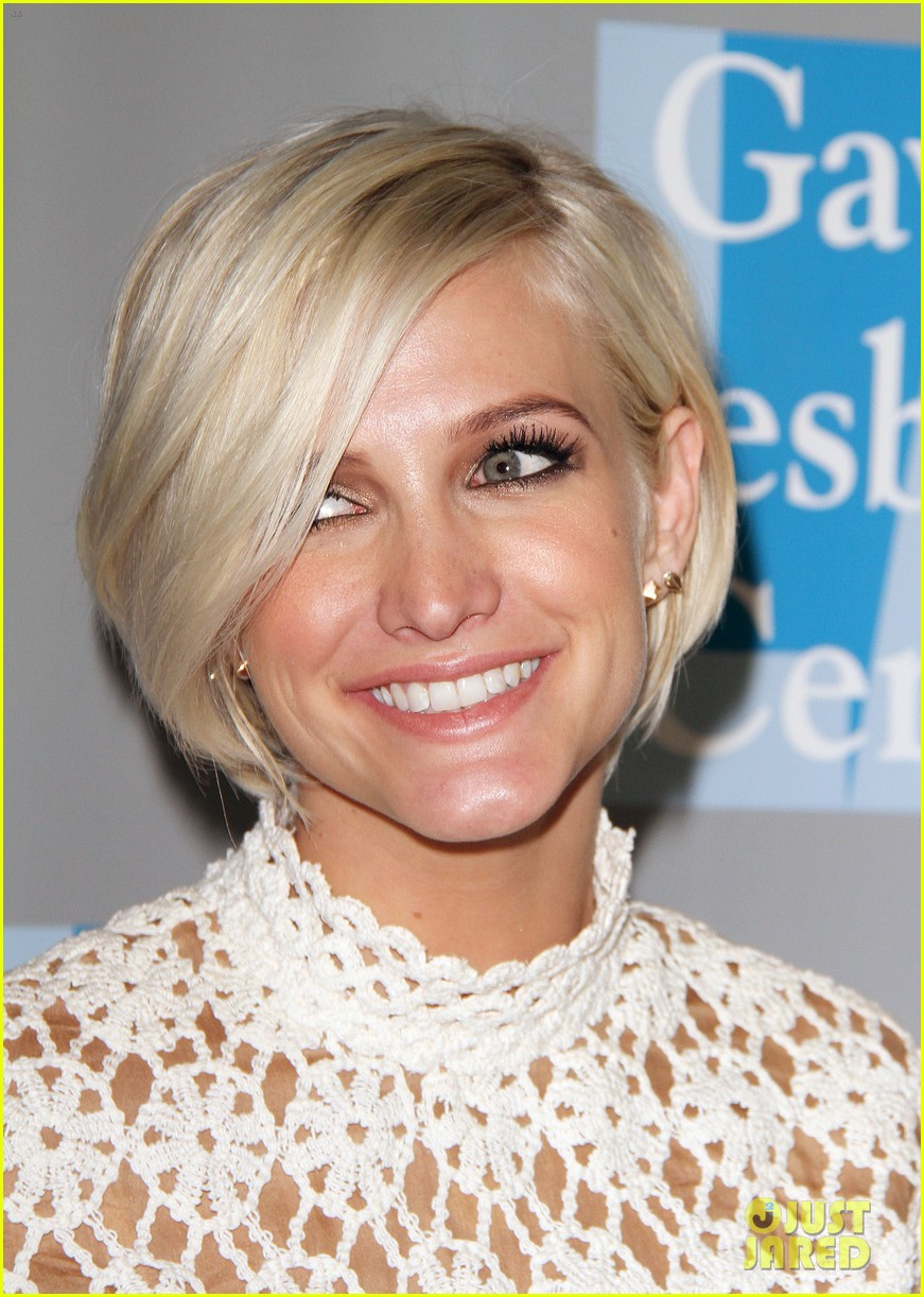 ashlee simpson evening with women 04