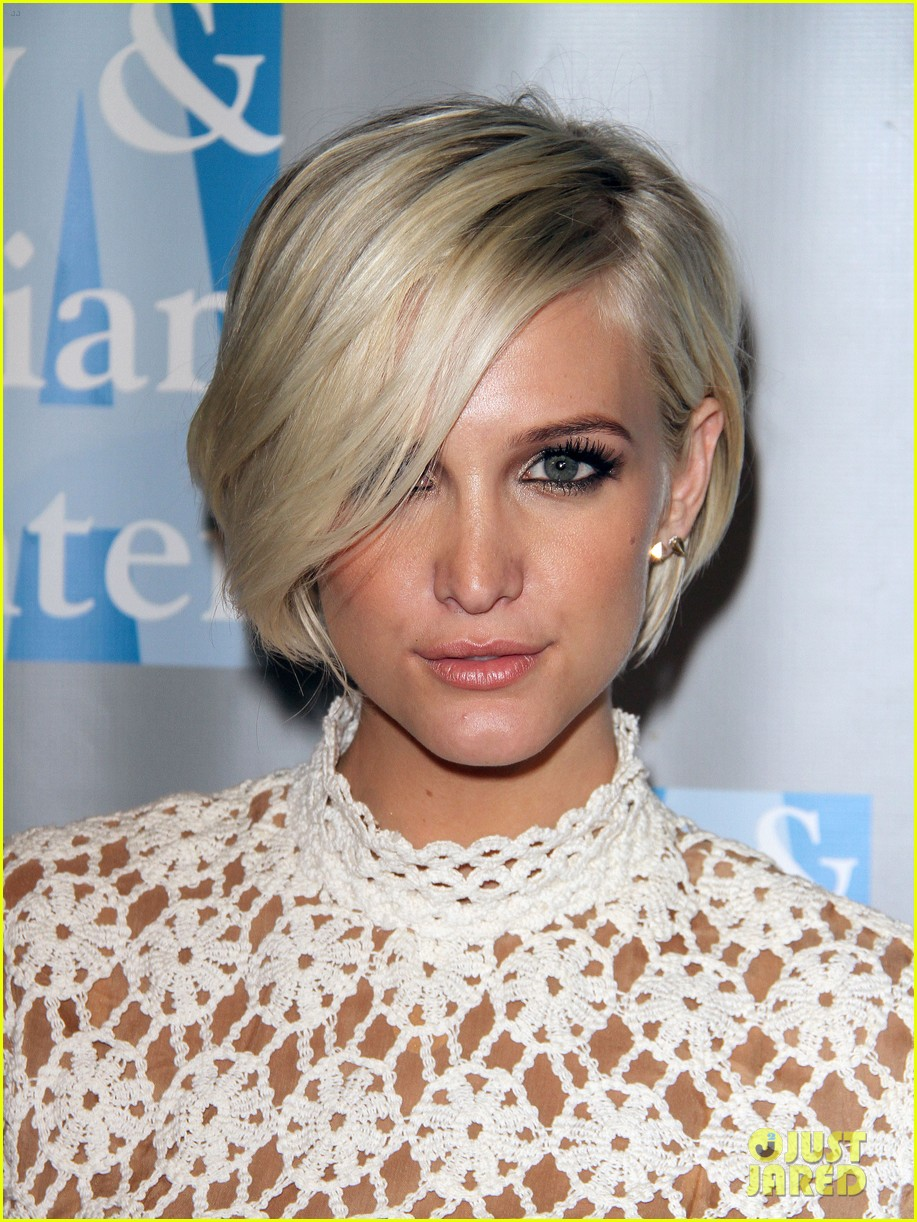 ashlee simpson evening with women 08