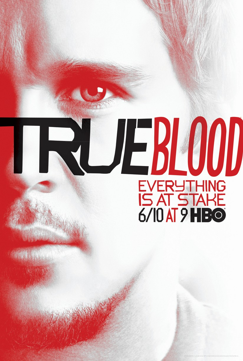 alexander skarsgard true blood posters 05