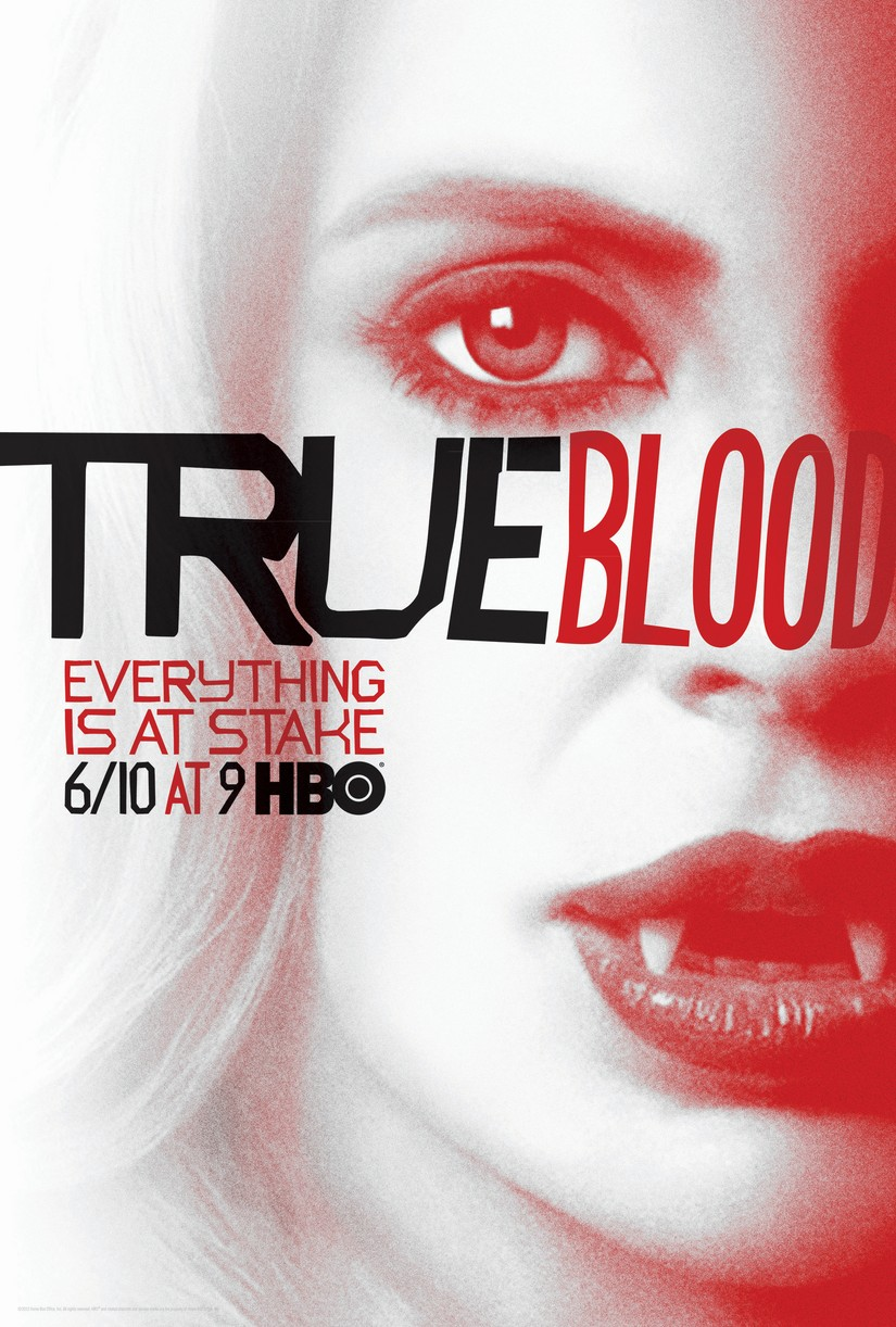 alexander skarsgard true blood posters 09