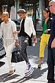 willow smith stars stripes sky high sneakers 21