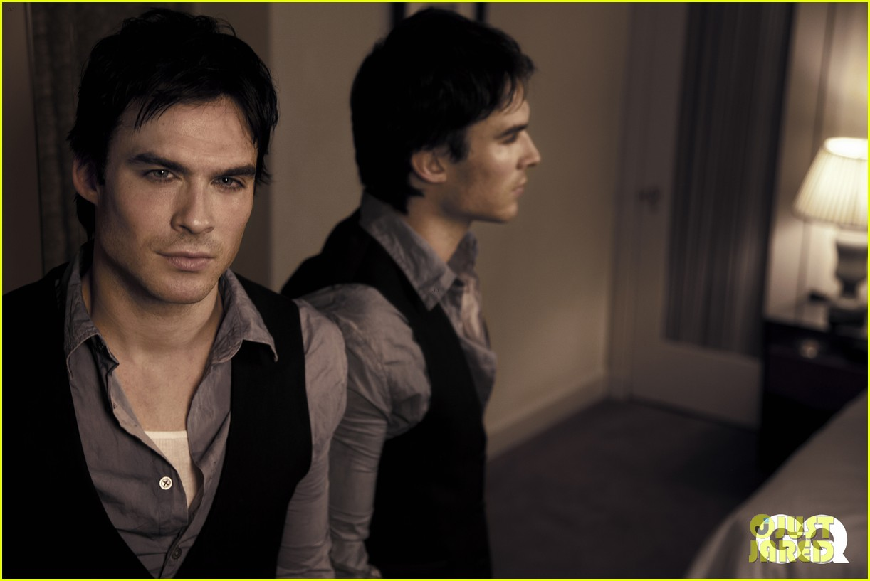 ian somerhalder gq feature 03