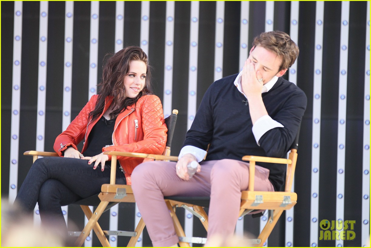 swath q and a 08