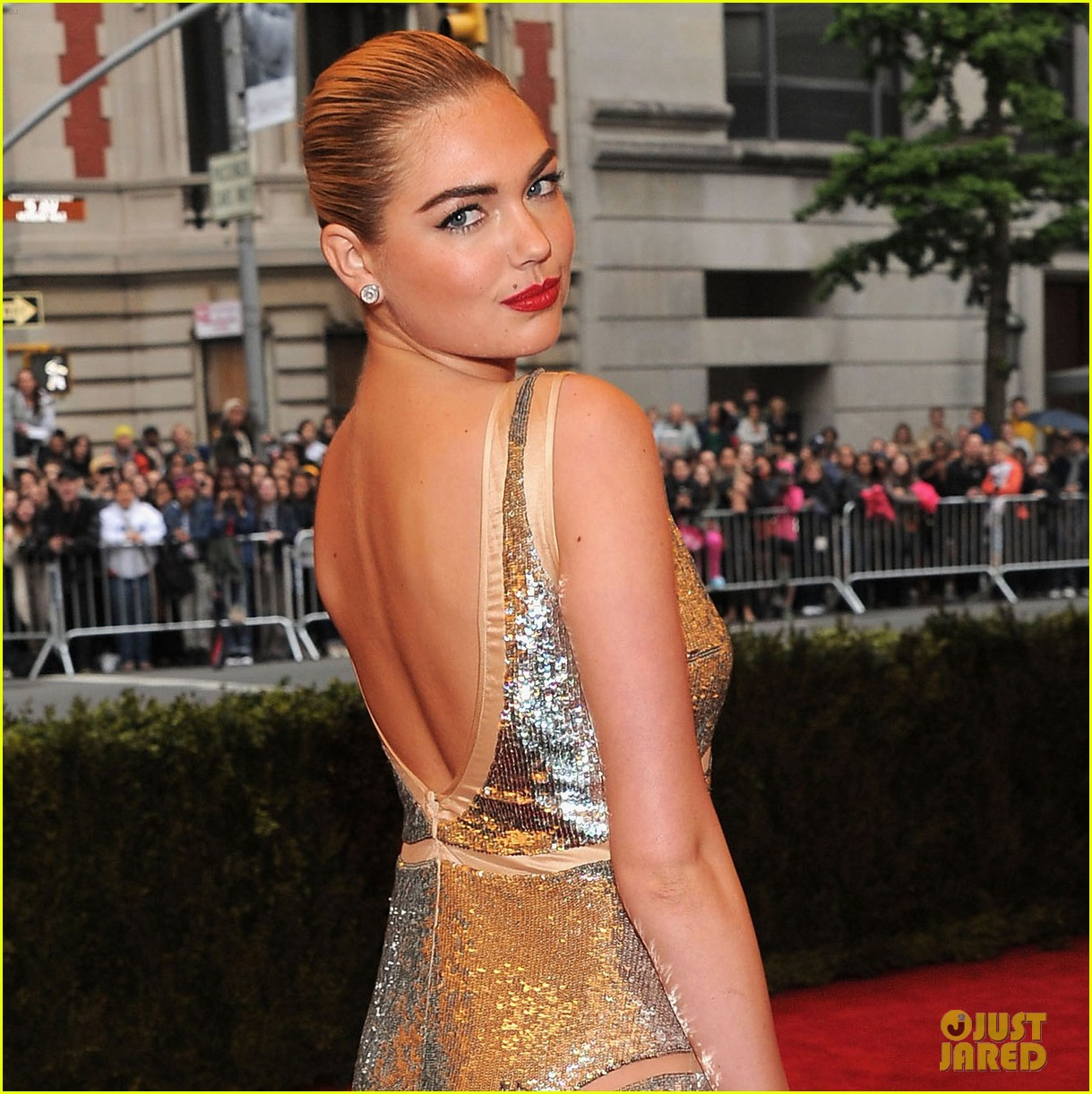 kate upton met ball 2012 032658654