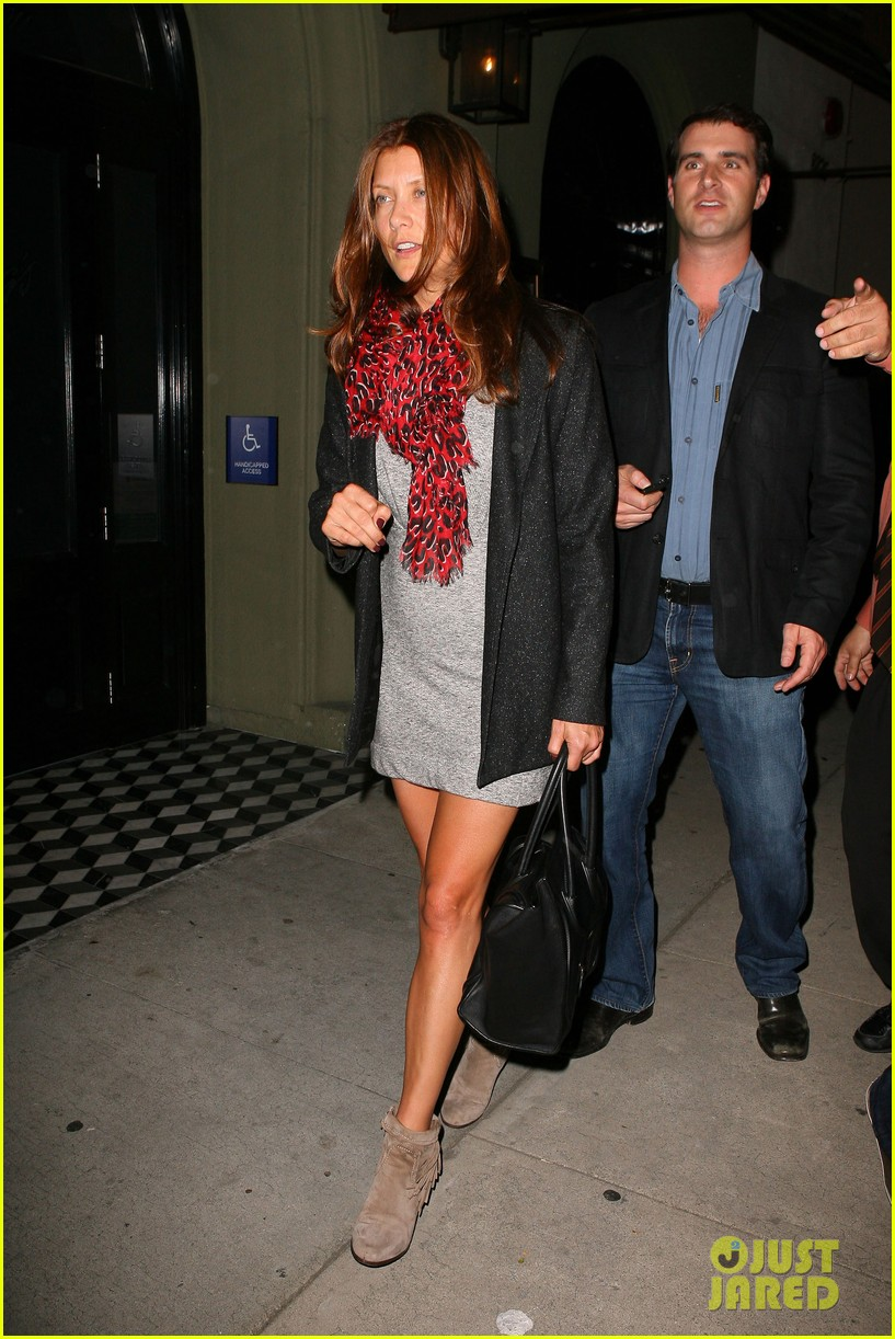 kate walsh craigs dinner 05
