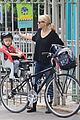 naomi watts park with fam 11