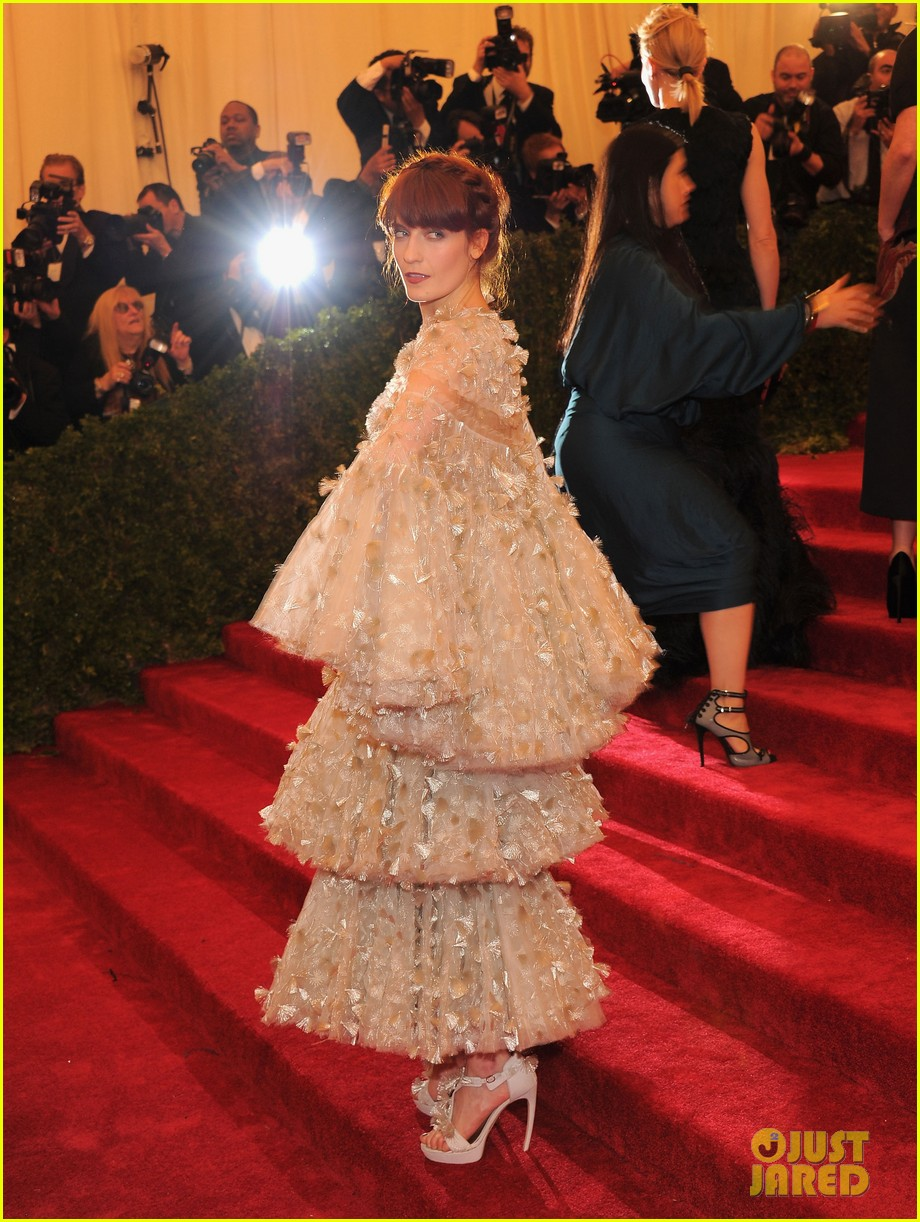 florence welch 2012 met ball 05