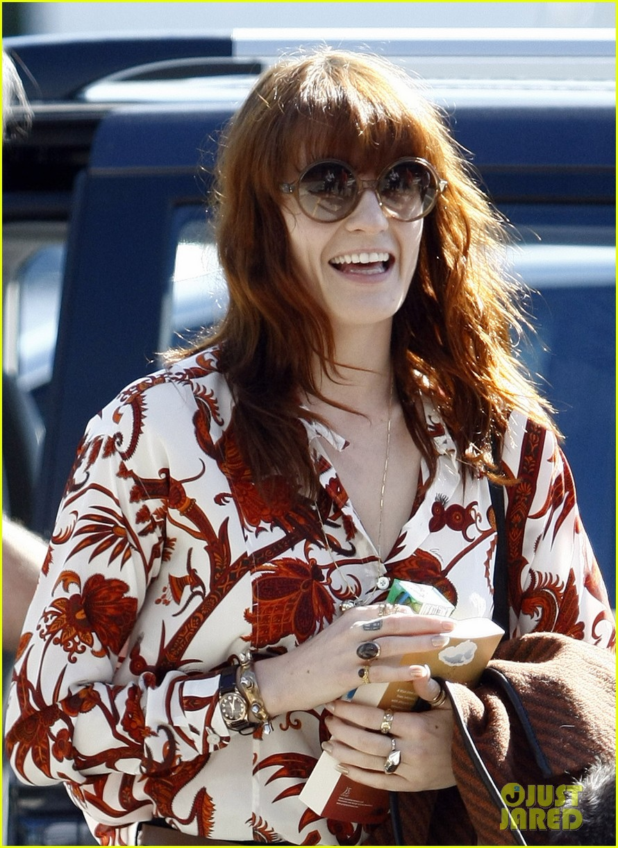 florence and the machine perth - photo #34