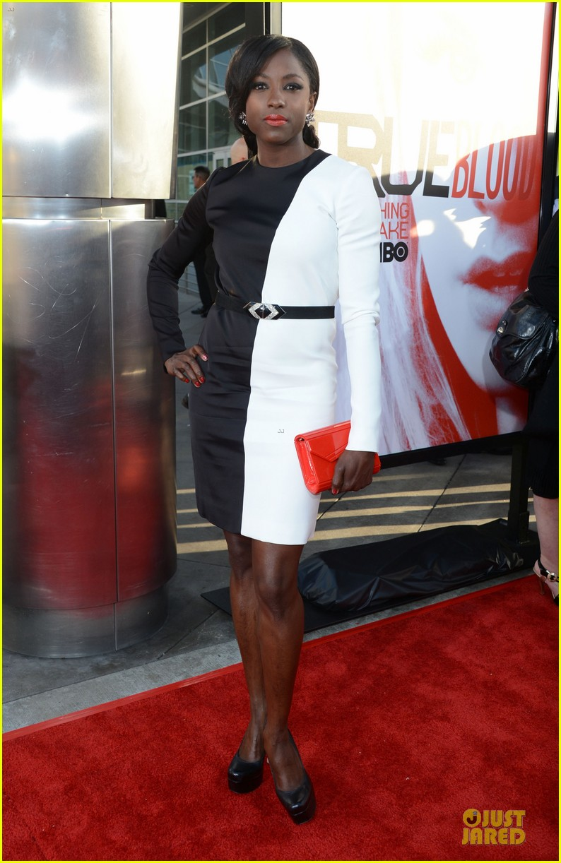 rutina wesley sam trammell true blood season 5 premiere 09