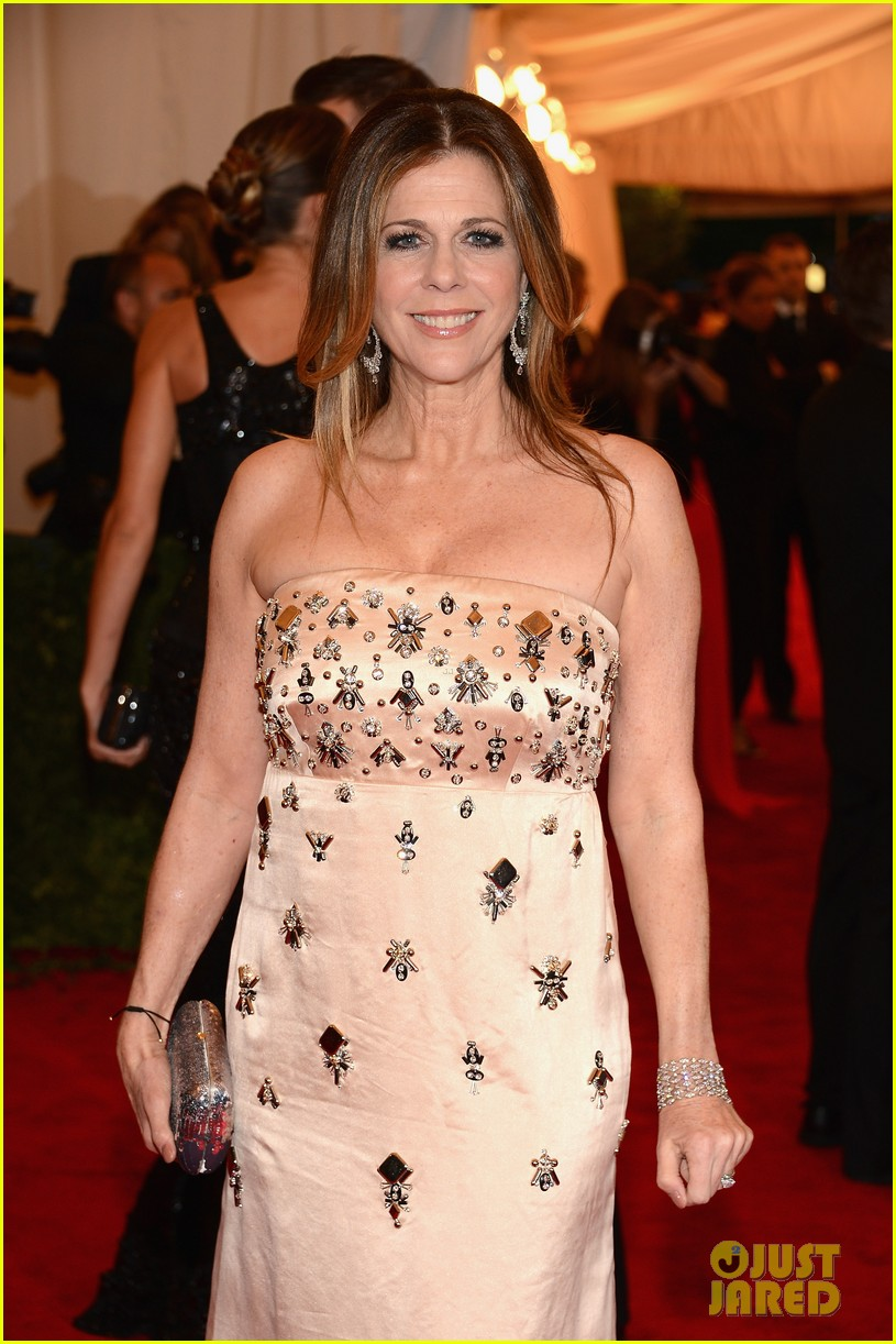 rita wilson astrothemerita wilson instagram, rita wilson cancer, rita wilson wiki, rita wilson astrotheme, rita wilson turkish, rita wilson blind item, rita wilson even more mine, rita wilson parents, rita wilson greek, rita wilson young, rita wilson tom hanks wife, rita wilson sam heughan, rita wilson youtube, rita wilson films, rita wilson biography