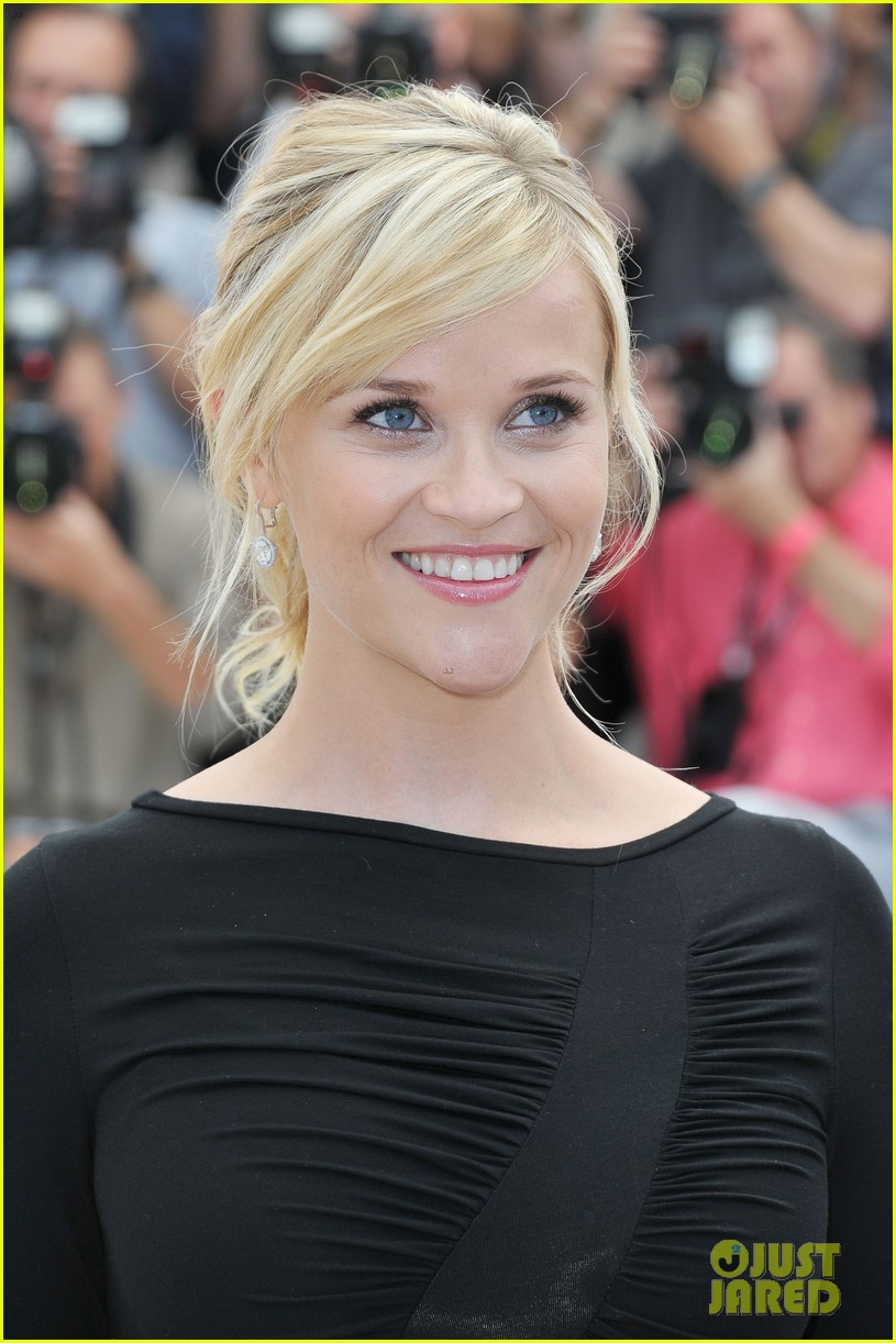 witherspoon mudd cannes 06