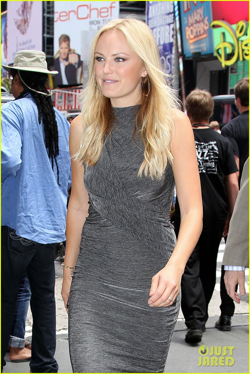 malin akerman mtv appearance 042671493