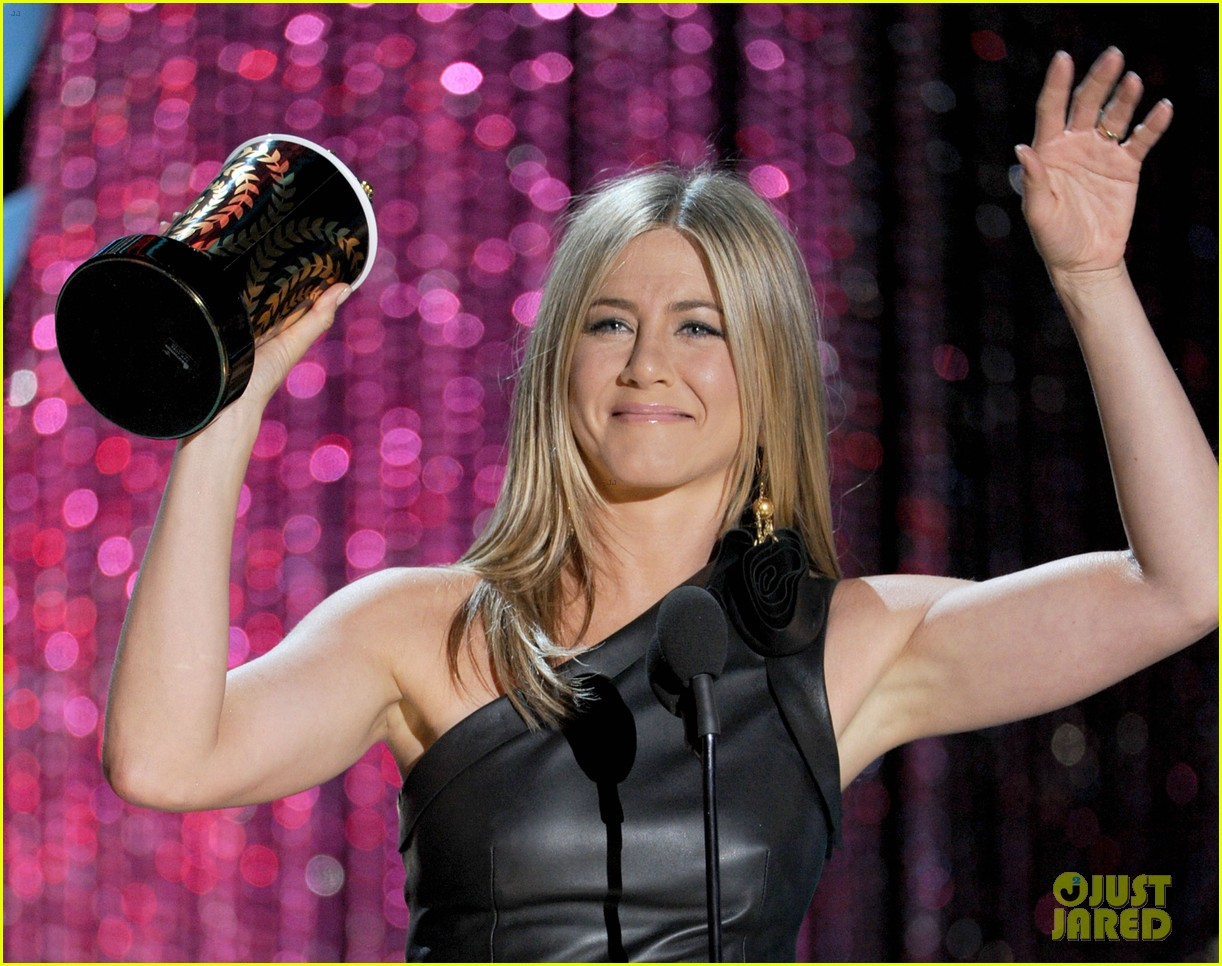 aniston mtv awards 032670170