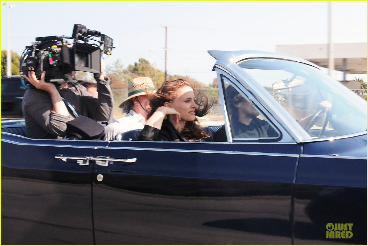 christian bale knight of cups 07