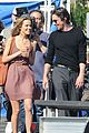 christian bale isabel lucas knight of cups set 06