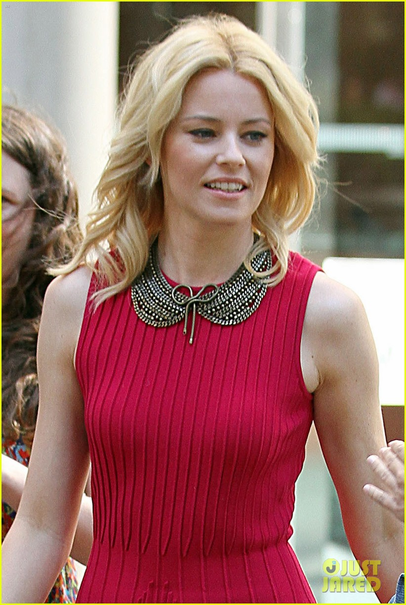 elizabeth banks fox and friends 04