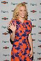 elizabeth banks nora ephron was an inspiration 02