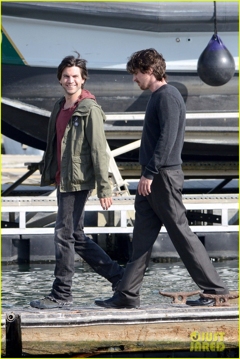 bale bentley knight of cups 19
