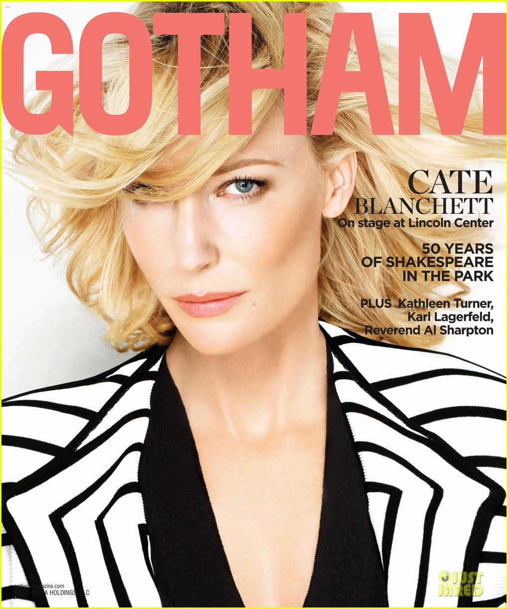 cate blanchett gotham 01