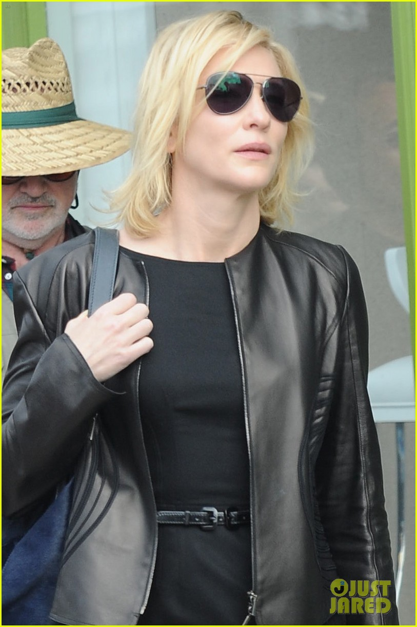 bale blanchett knight of cups set 02