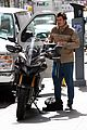 orlando bloom ducati man 10
