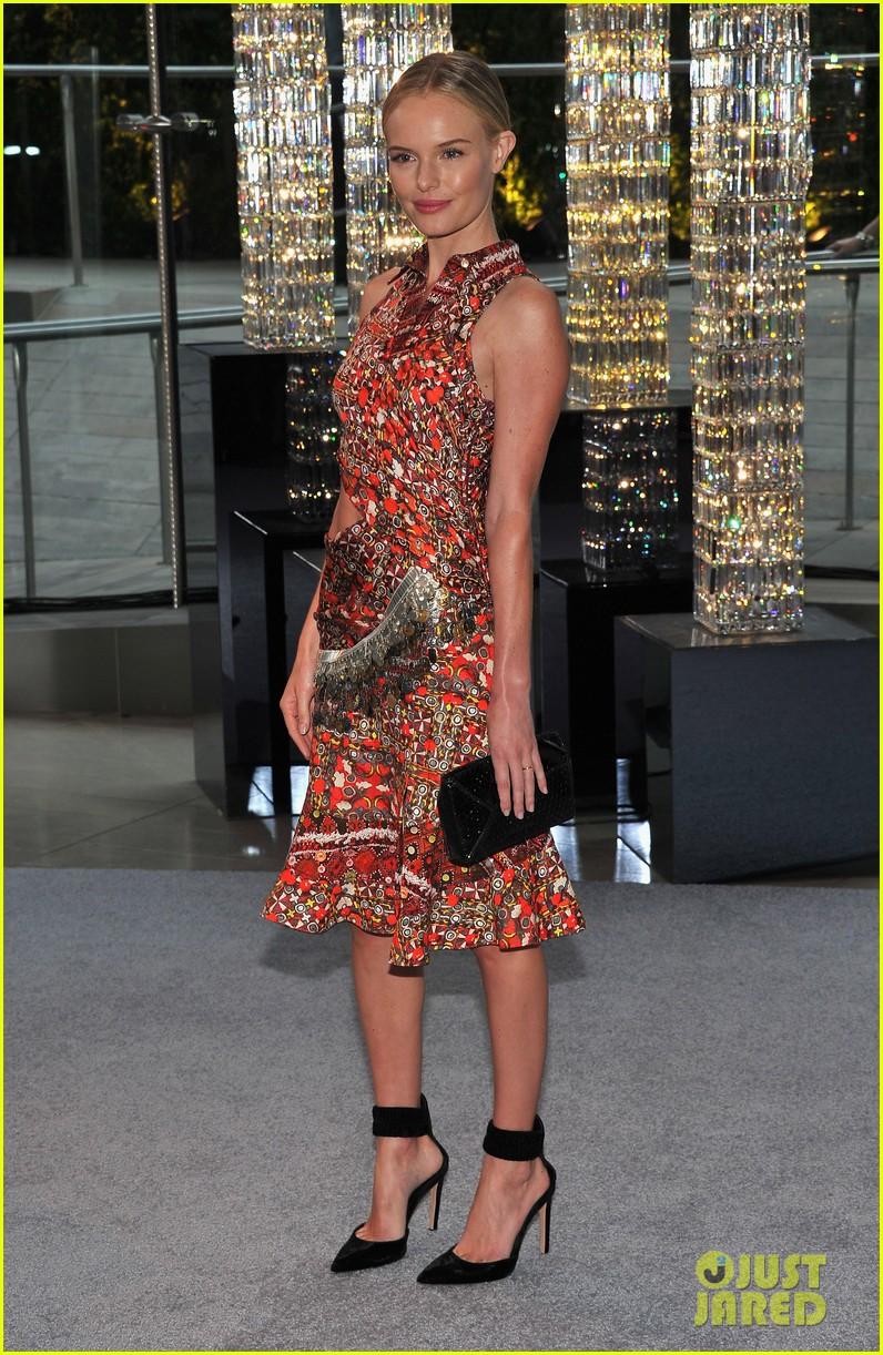 kate bosworth cfda fashion awards 2012 01