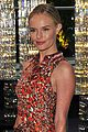 kate bosworth cfda fashion awards 2012 04