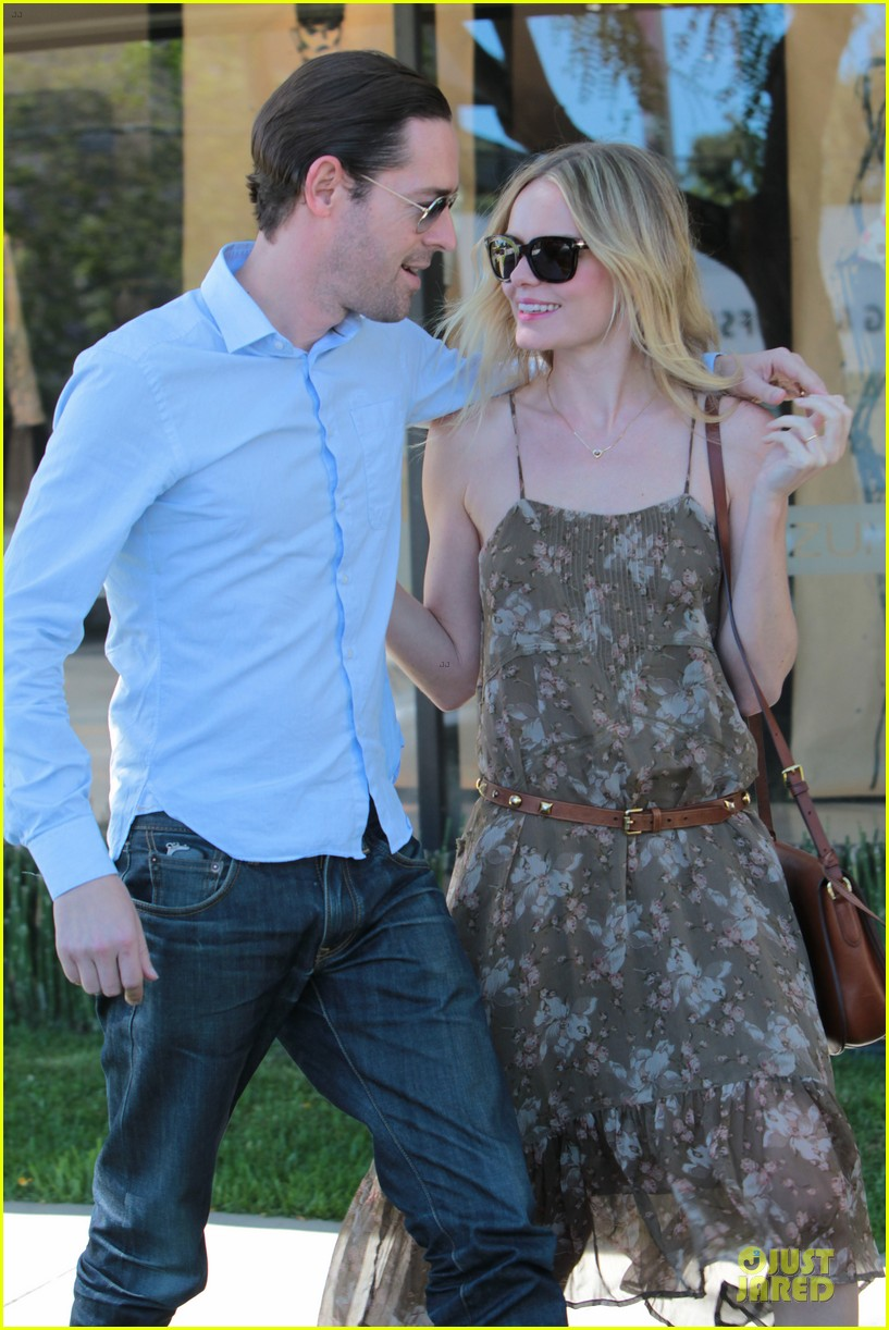 kate bosworth michael polish lemonade lunch 04