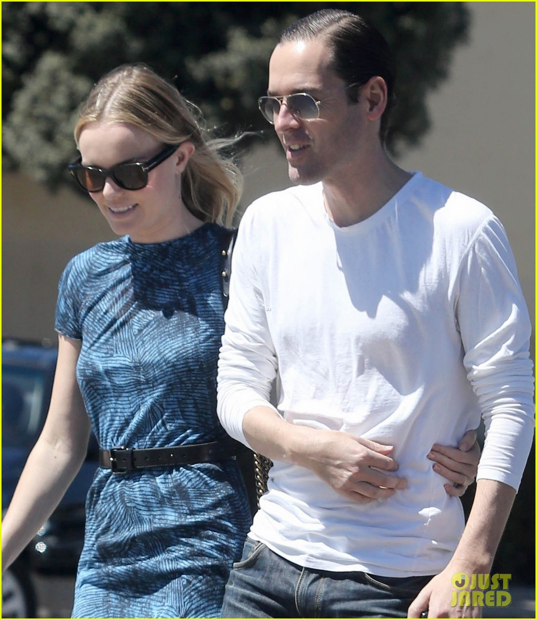 kate bosworth norms with michael polish 05