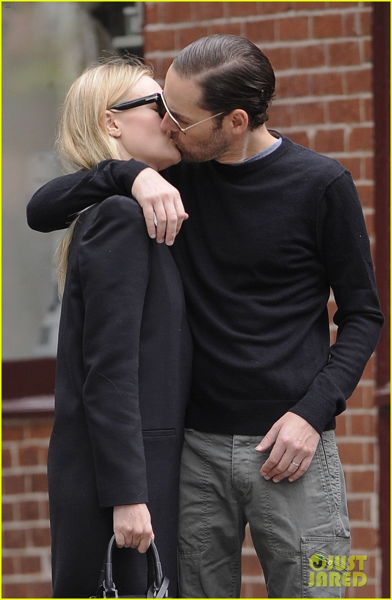 kate bosworth michael polish west village lovers 01