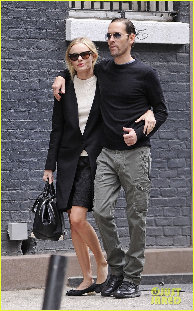 kate bosworth michael polish west village lovers 042671106