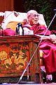russell brand dalai lama 09