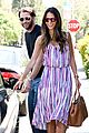 jordana brewster lunch with andrew 09
