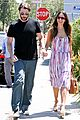 jordana brewster lunch with andrew 13