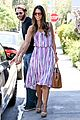 jordana brewster lunch with andrew 19